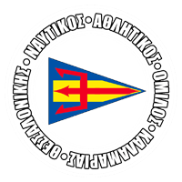 Nautical Club of Kalamaria Thessaloniki